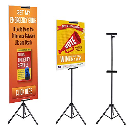x frame banner stand - 7