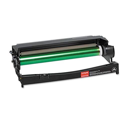 (LEXE250X22G - for Use with : Printer - Lexmark E250X22G Photoconductor Kit - Each)