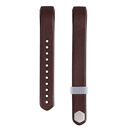 Genuine Leather Replacement Fitness Accessory