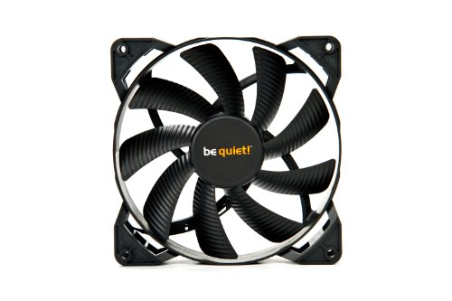 Build My PC, PC Builder, be quiet! BL047
