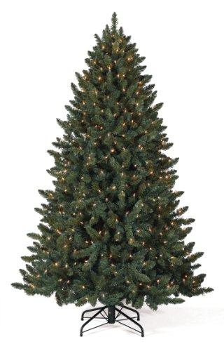 Balsam Christmas Tree Reviews