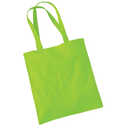 algodón Promo green bolsa para lime Westford molinillo hombro transporte de para mujer el aislante bolsa de de Para A4w1WXSqS