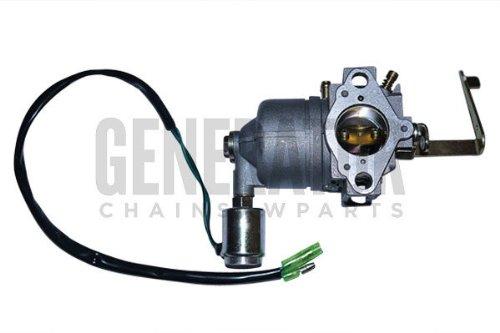 Lumix Gc Carburetor Carb For Yamaha Engine Motor Generator