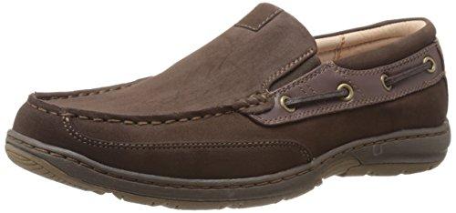 nunn bush outboard boat shoes - 1