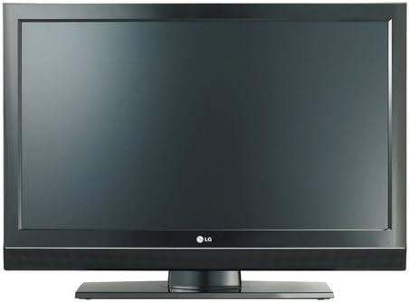 LG 32LC56 - Televisión HD, Pantalla LCD 32 pulgadas: Amazon.es: Electrónica