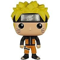 Pop! Funko Animation: Naruto # 71