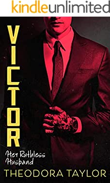 Victor: Her Ruthless Husband: The VICTOR Trilogy Book 3 (Ruthless Triad)