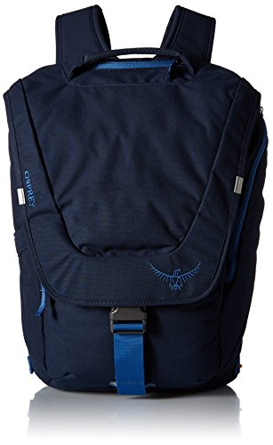 osprey-womens-flapjill-backpack-twilight-blue-one-size