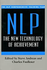 NLP: New Technology: The New Technology Kindle Edition