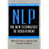 NLP: New Technology: The New Technology