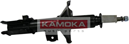 KAMOKA Amortisseur 20333515 pour HYUNDAI