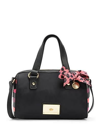 Juicy Couture Handbag - 1
