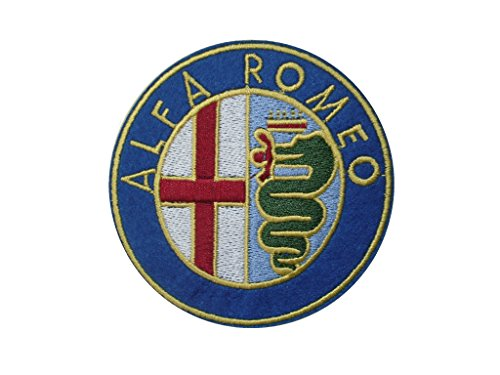 alfa-romeo-iron-on-patch-embroidered-grand-prix-motif-applique-f1-formula-one-race-sports-car-motors