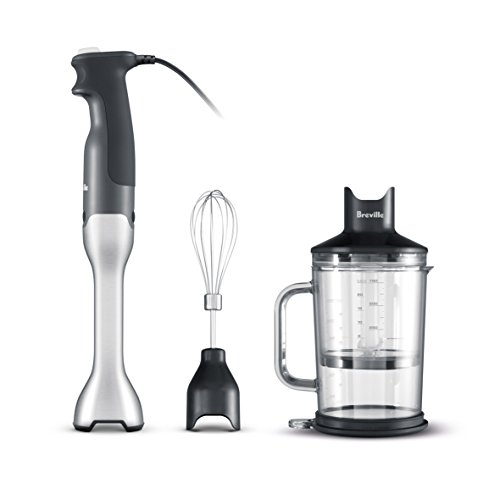 best immersion blender for mashed potatoes