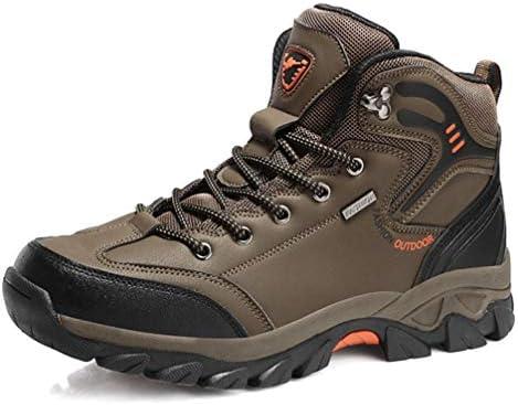 ウォーキングシューズ ハイキングシューズ メンズ 幅広 4E スニーカー シューズ 靴 スリッポン トレッキングシューズ ローカット 登山靴 防滑 耐摩耗性 歩きやすい スポーツシューズ クライミングシューズ