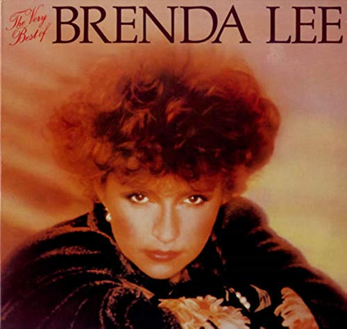 The Very Best Of Brenda Lee (The Very Best Of Brenda Lee)