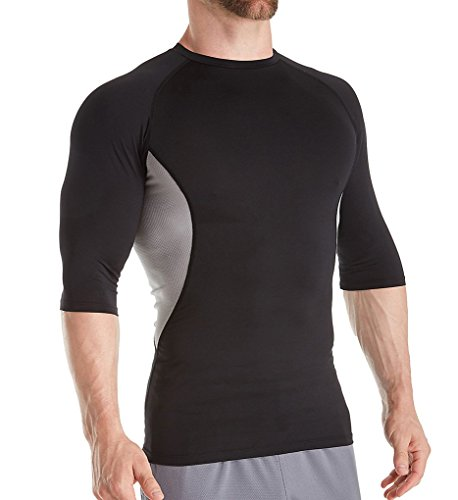 Russell Sleeve Compression Shirt CH7PNM0
