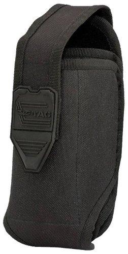 Valken V-TAC 2-Magazin Tasche tactical