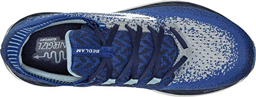 Brooks Men s Bedlam