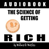 Bargain Audio Book - The Science of Getting Rich 1912