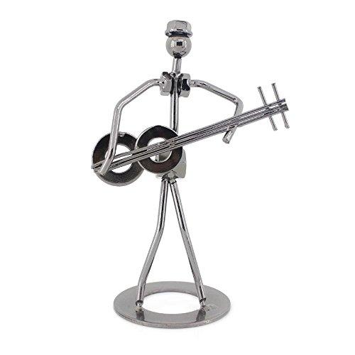 Berry President Screws Statue figurine product image