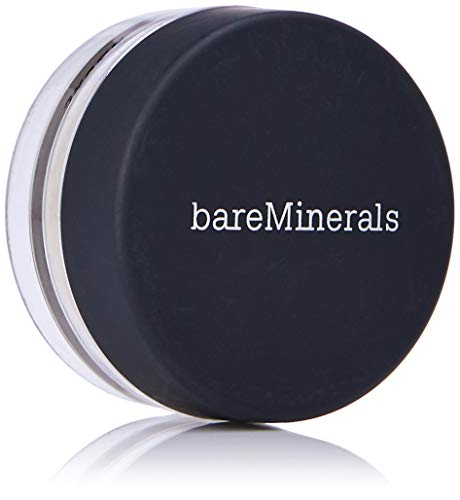 Image of bareMinerals All-Over Face Color Flawless Radiance Powder for Women, 0.02 Ounce