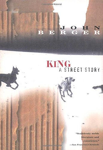 King: A Street Story - King Stores Street