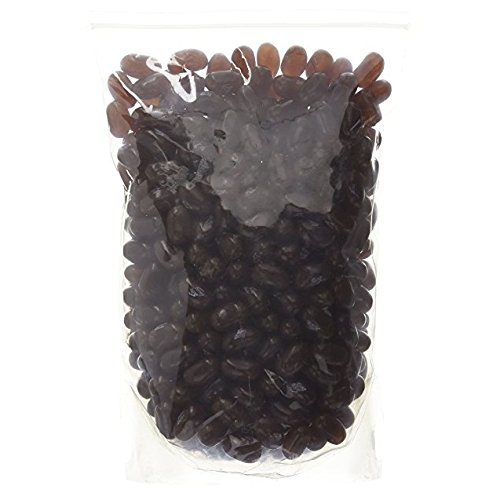 Root Beer Jelly Beans - A&W ROOT BEER Jelly Belly Beans ~ 2 Pounds
