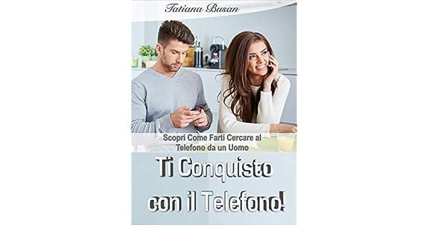 Dating etichette Blenko