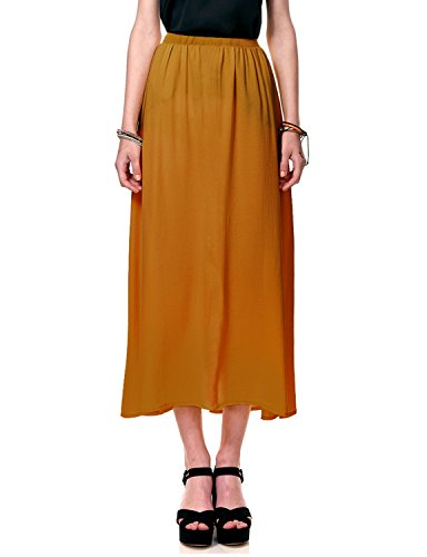 Regna Womens Summer Lightweight Styles product image