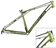 Wz Cuadros De Bicicleta XC Off-Road Montaña Bicicleta Estante Gama ...