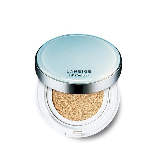 laneige-bb-cushion-pore-control-23-sand-beige-with-refill