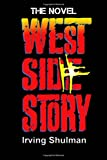 img - for West Side Story book / textbook / text book