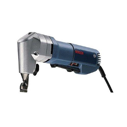 Bosch Power Tools Nibblers- BMC-BPT 114-1529B by Miller Supply Inc
