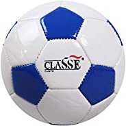 Mini Bola de Futebol Infantil Jogo Durável Classe JL KBS02-TRAD