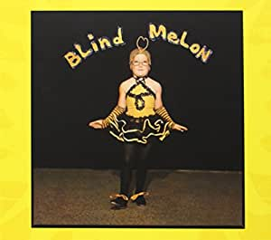 Blind Melon / Sippin Time Sessions