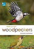 Rspb Spotlight Woodpeckers