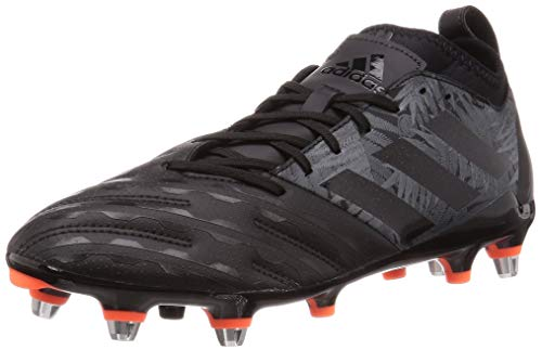 adidas Men's Malice Elite (Sg) Rugby Boots