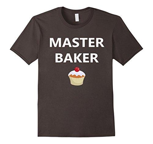master baker - 9