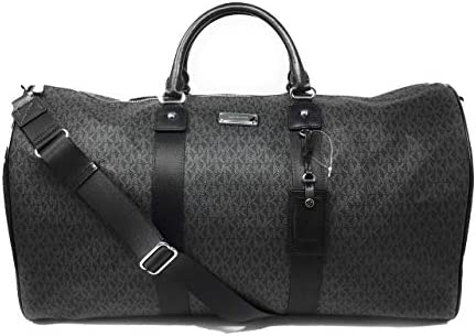 Michael Kors Leather Printed Luggage product image