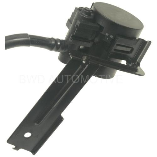Bwd Automotive CP607 Vapor Canister Purge Solenoid
