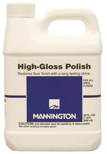 mannington-award-series-high-gloss-polish-restores-vinyl-floor-finish-with-long-lasting-shine-32oz