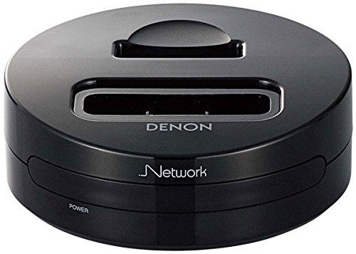Denon ASD-3N Network Dock - Digital Player - Charging Capabi