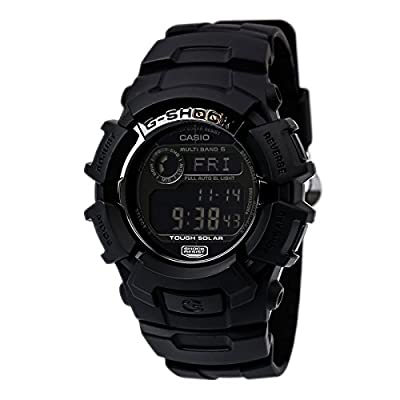 Casio-Mens-GW2310FB-1CR-G-Shock-Shock-Resistant-Multifunction-Watch