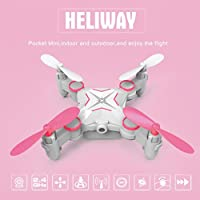 Gotd 901S Mini Foldable 2.4G 4CH 6Axis RC Quadcopter Drone With 0.3MP WIFI Camera