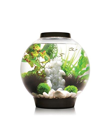 vendita outlet online Biorb Acquario Classico, 40 x 42 cm, cm, cm, 30 Litri  alla moda