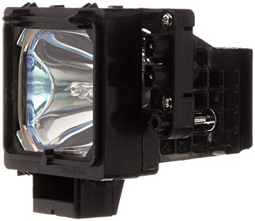 XL-2200 Replacement Lamp with Housing for KDF-60XS955 KDF60XS955 FOR Sony Televisions