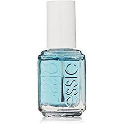 essie all in one base coat + top coat + strengthener, 0.46 fl. oz.