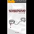 Unbound (Ellison Frost - Bound Book 1)