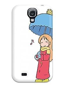New Fashion Case Cover For Galaxy S4(WbFhGPF3750ZmOsP)